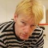 Henke, 50, г.Стокгольм
