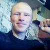 Алексей, 27, г.Гороховец