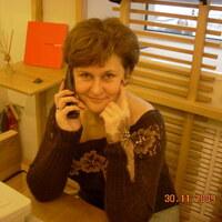 Елена, 59 лет, Скорпион, Екатеринбург