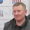 Данилов Владимир, 62, г.Ижевск