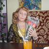 Татьяна, 49, г.Великие Луки