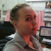 Ксения, 29, г.Набережные Челны