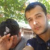 Ахмад Хасанов, 25, г.Курган-Тюбе
