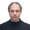 Erik, 32, г.Тбилиси