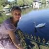 Анна, 29, г.Burgas