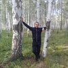 Владимир, 38, г.Оренбург