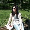Natalia, 35, Суми