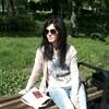 Natalia, 35, г.Сумы