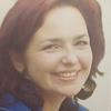 Оля, 41, Боярка