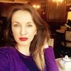 Svetlana, 35, г.Нью-Йорк