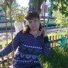 Екатерина, 49, г.Омск