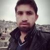 Murat, 20, г.Анталья