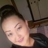 Даяна, 24, г.Талдыкорган