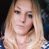 Людочка, 22, г.Киев