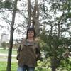 ТАТЬЯНА, 52, г.Темиртау