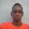 Beastboi, 17, г.Кингстаун