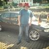 andrey, 31, г.Nastätten