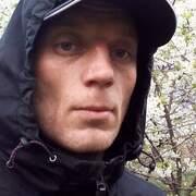Vova 35 Киев
