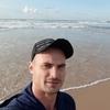 Alexandru Rotaru, 30, г.Петах-Тиква