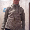 виктор щербина, 47, г.Рудный