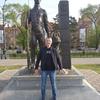 Константин, 29, г.Свободный