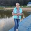 ЕЛЕНА, 57, г.Кобрин