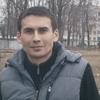 Александр, 32, г.Вурнары