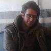 hamed, 28, г.Тебриз