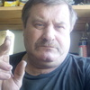 Igor, 55, Vladimir-Volynskiy