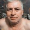 Игорь, 61, г.Ярославль