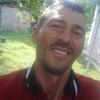 слава, 49, г.Ровно