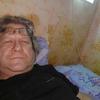 ВоваОльга, 52, г.Инта