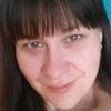 Татьяна, 30, г.Заславль