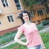 Юлия Старостина, 32, г.Тула