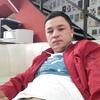 ЗАФАР, 29, г.Москва