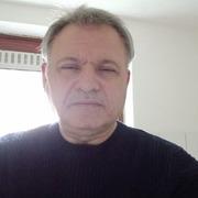 Angelos Angelos 58 Франкфурт-на-Майне