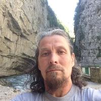 Фирдаус, 54 года, Скорпион, Уфа