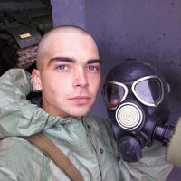 Евгений, 24 года, Дева, Москва
