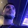 Паша, 31, г.Бородино