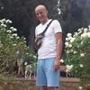 Sharon, 47, г.Тель-Авив-Яффа