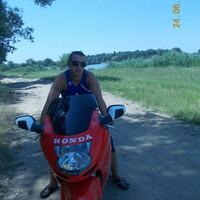 Артём, 33 года, Весы, Краснодар