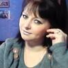 ольга, 35, г.Семикаракорск