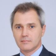 Алексей 49 Шахты