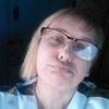 Анжела, 47, г.Самара