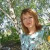 ELENA, 34, г.Алексеевка (Белгородская обл.)