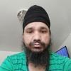 Sher Singhparis, 26, г.Париж