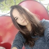 Рина, 23, г.Старобельск