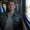 Михаил, 53, г.Нижний Новгород