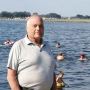 Сергей 70 Барнаул