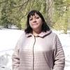 Olesya, 44, Novokuznetsk